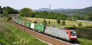 ferrovie merci