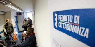 Reddito di cittadinanza, bando navigator: attesi 60 mila candidati