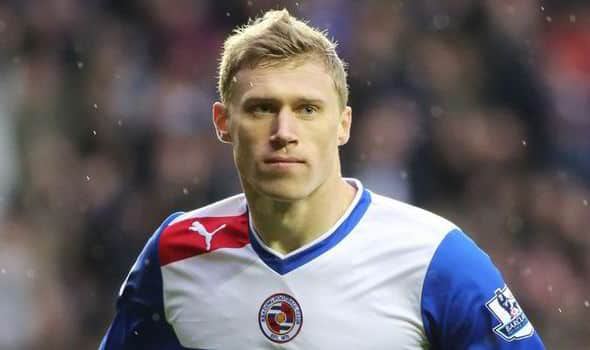 pavel Pogrebniak