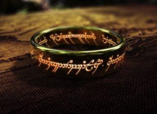 Il signore degli anelli, serie tv Amazon