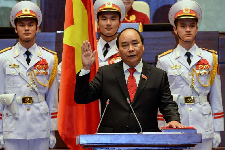 vietnam intelligence economica