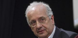 Walter Veltroni, regista
