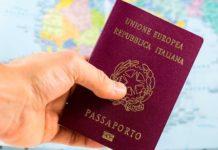 Cremona, ghanese non sa leggere in italiano: il sindaco nega la cittadinanza