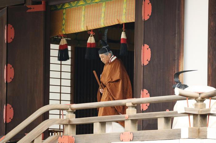 datazione di una donna giapponese in Giappone