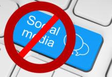 Gran Bretagna, la censura social si abbatte sui movimenti identitari