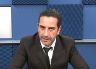 Matteo Viviani Iena
