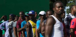 47enne africano si spaccia per minore per entrare in Francia