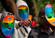 immigrati gay accolti cassazione