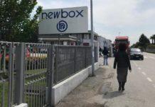Vicenza, 100 lavoratori accettano di lavorare il 25 aprile: insorgono Anpi e Fiom