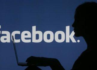 facebook casapound