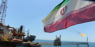 iran economia sanzioni