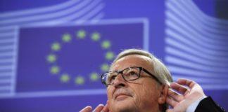 lussemburgo paradiso fiscale