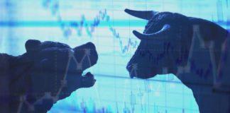 euforia mercati
