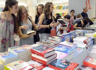 Salone libro torino m5s