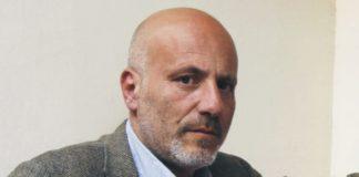 Il giornalista di Repubblica Carlo Bonini