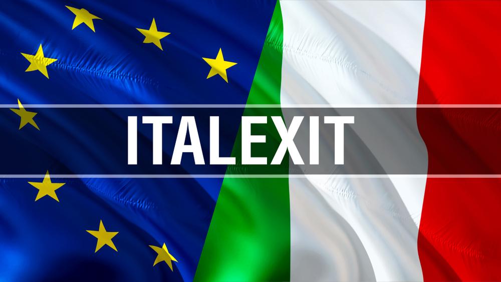 Italexit Unione europea