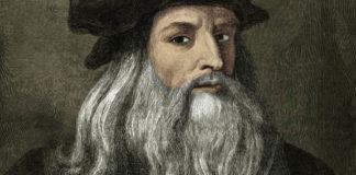 Mostra fascista del 1939 in onore di Leonardo da Vinci