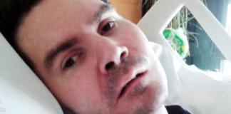 vincent lambert eutanasia