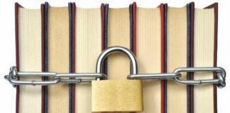 libro censurato
