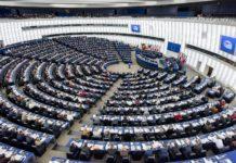 parlamento ue elezioni europee