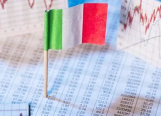 attrattività investitori esteri
