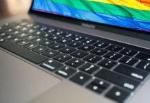 microsoft windows e tastiera