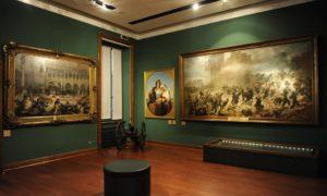 museo risorgimento milano musei