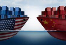 protezionismo interessi strategici