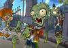 videogame, zombie