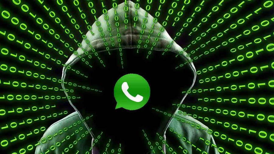 WhatsApp, un virus spiava gli utenti: sospetti su società