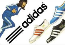 """Adidas, le tre strisce per l'Ue sono """"troppo vaghe"""": marchio dichiarato nullo"""