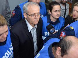 """Argentina, abusi dei preti su bimbi sordomuti: """"Il Papa sapeva"""""""