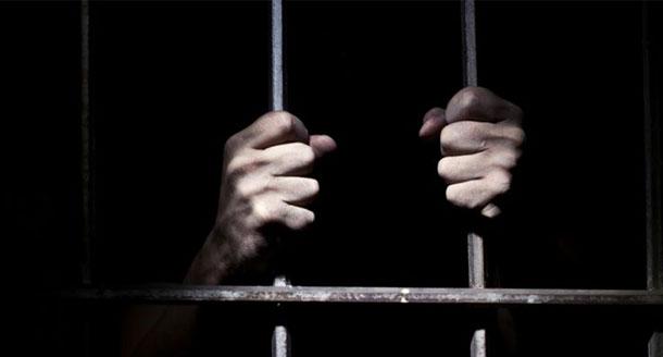 rieducazione carcere