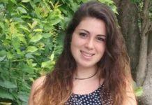 Condannati genitori di Eleonora, morta a 17 anni: avevano rifiutato chemio