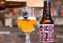 Costretto a identificarsi come donna per bere: inglese fa causa al birrificio