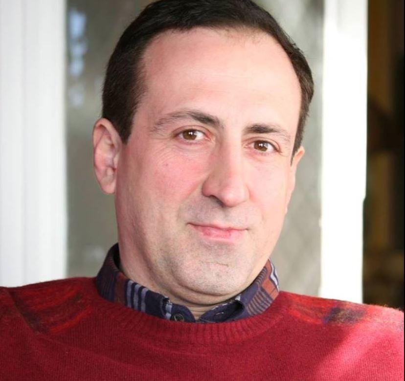 Emanuele Crestini, il sindaco eroe di Rocca di Papa