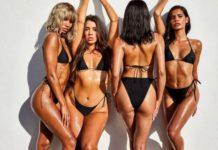 Gran Bretagna, il bikini costa solo una sterlina: e scoppia la polemica