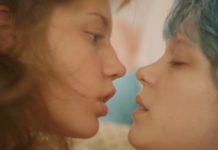 Hollywood, non si girano più scene di sesso per colpa del #MeToo