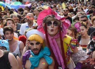 Immigrati e multinazionali: ecco cosa ci aspetta al Gay pride di Milano