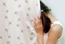 Lodi, arrestato pedofilo seriale: irretiva vittime su WhatsApp