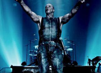 Monaco, cantante Rammstein aggredisce uomo per difendere la fidanzata