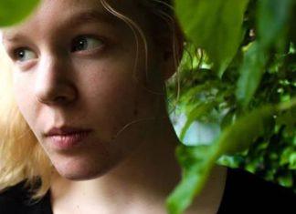 Olanda, Noa si uccide legalmente a 17 anni grazie all'eutanasia