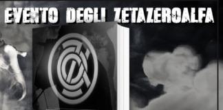 Il libro sui vent'anni degli Zetazeroalfa