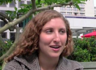 giornalista teen vogue spiega ragazzine come abortire di nascosto