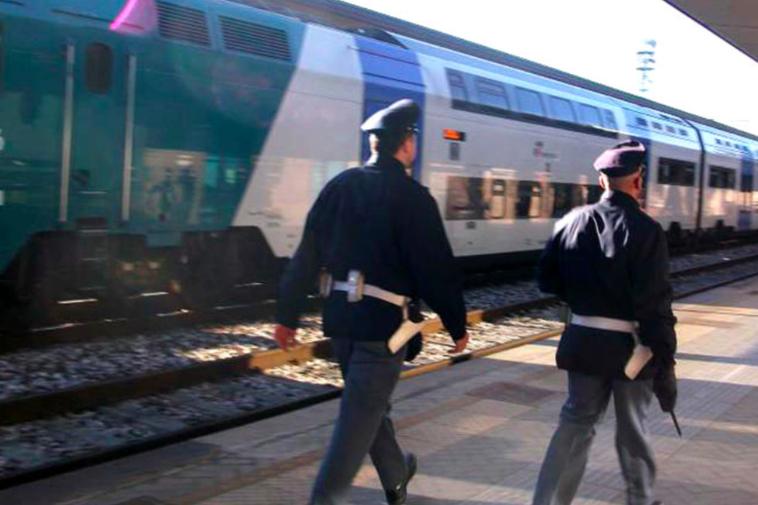 ivoriano treno biglietto