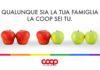 coop, slogan