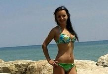 Doina Matei l'assassina di Vanessa Russo