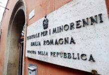 Tribunale Minorenni di Bologna
