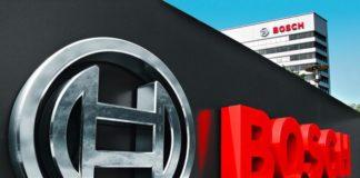 crisi diesel Bosch licenzia