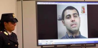 jihadista condannato a 4 anni